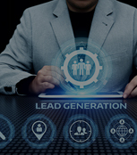 Lead Generation for Startups
