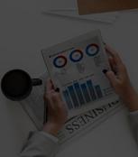 Market Intelligence Services