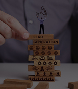 Mortgage Lead Generation Services