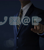 Omnichannel Contact Center Services