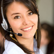 Outsourcing BPO Services Helped a Leading IT Services Company