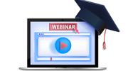 Seminar Registration for Online Webinars, Tradeshows, and Conferences