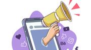 Social Media Lead Generation Activity Continues