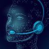 The Impact of Artificial Intelligence and Machine Learning in Call Centers