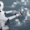 The Impact of Robotic Process Automation in Call Centers