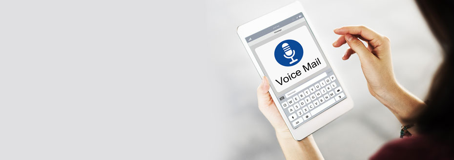 Top 10 Benefits of Ringless Voicemail for Businesses