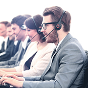 Top 8 Benefits of Multi-channel Contact Centers