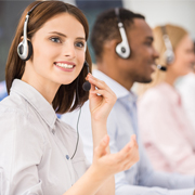 Why Outsource Call Center Services to India