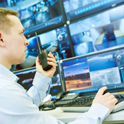 10 Reasons Why Your Business Needs Video Surveillance