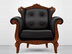 3d sofa models
