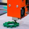 3D Printing STL File Creation