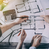 Construction Drawings Solutions