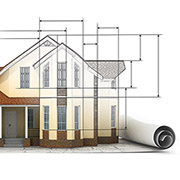 General Arrangement & Construction Drawing Services