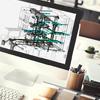 MEP Design & Drafting