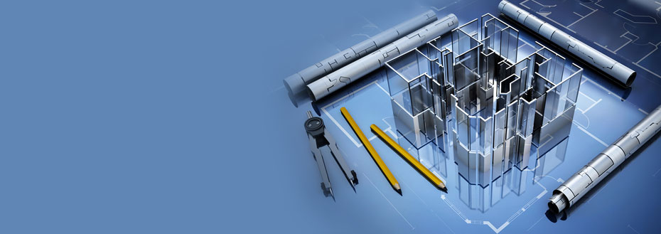 Outsource Architectural Drafting and Detailing Services