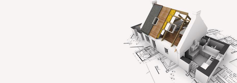 Outsource Architectural Schematic Design Services