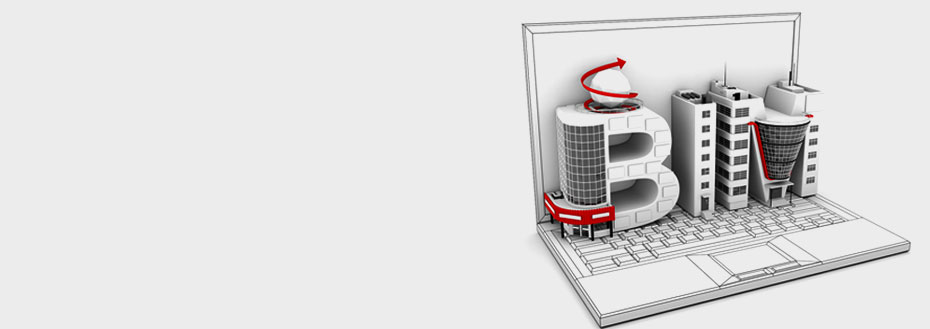 Outsource BIM for Facility Management Services