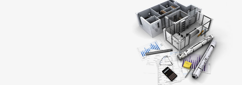 Outsource BIM Quantity Estimation Services