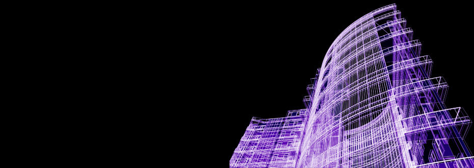 Outsource Laser Scan to BIM Services