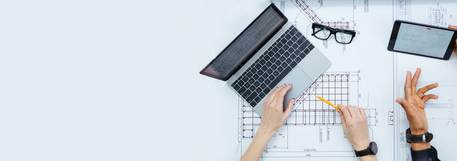 Outsource Remote Drafting Services
