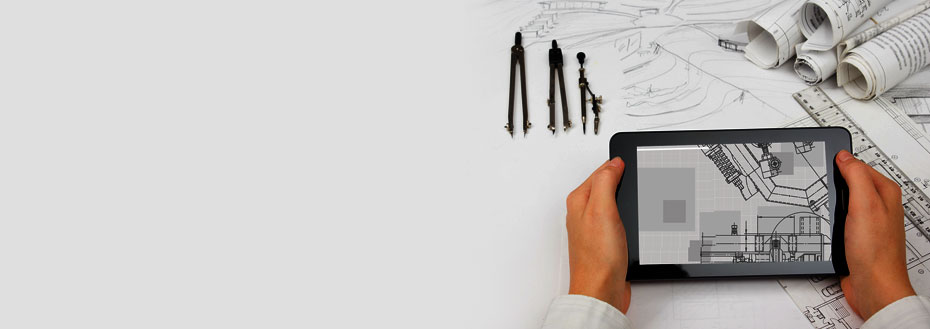 Outsource Technical Drawing Services