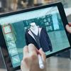 Retail Visual Merchandising Services