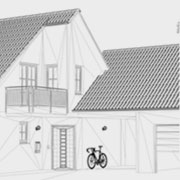 Sketchup Modeling Services