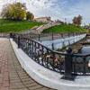 3D Panorama Virtual Tours