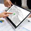 ALTA Land Title Surveying Services