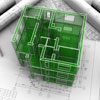 Architectural CAD Drafting and Conversion Services