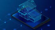 BIM App Development Services