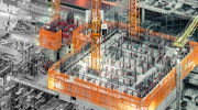 BIM for Civil and Infrastructure Projects