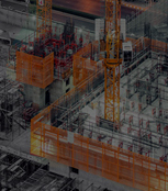 BIM for Civil & Infrastructure Projects