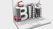 BIM for Facility Management Services