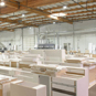 Cabinetry Manufacturing Contractors