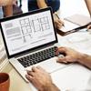 Comprehensive Project Management Services