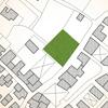 Condominium Surveying Services