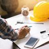 Construction Cost Estimation Services