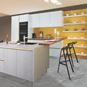Kitchen Cabinetry Manufacturers