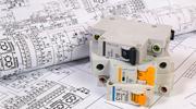 Lighting and Power Circuit Drawings