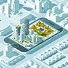 Outsource 5D Simulation Services