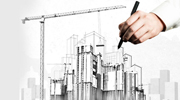 Structural BIM Consulting and Design Services