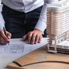 Structural Designing, Planning, and Drafting