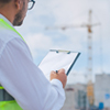 Structural Inspection Services