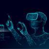 Virtual Reality Engineering Services