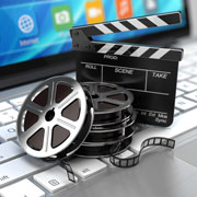 10 Popular Online Video Editing Tools