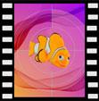Animation Films Creation for Swiss Coordinator