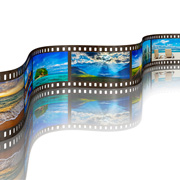 Benefits of Video Tour Business