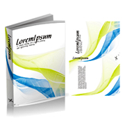 Outsource Book Layout Design Services