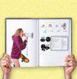 Case Study on Audio Speaker Catalog Design